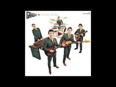 Graduate - Elvis Should Play Ska - YouTube