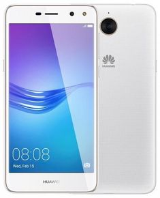 Huawei 2017 Vodafone from Hungary to Sell Galaxy Phone, Samsung Galaxy, Hungary, Cell Phone Accessories, Smartphone, Ebay, Things To Sell, Rome