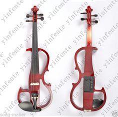 Silent Viola $129