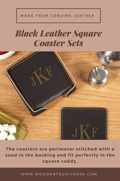 Upto 65% off Personalized with the three initial classic monogram of your choice. #freeshipping
