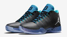 new style 761d5 74a92 How to Buy the Playoff Pack Away Air Jordan XX9 on Nikestore Kicks,