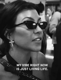 What Is My Aesthetic, Boujee Aesthetic, Japanese Aesthetic, Purple Aesthetic, Aesthetic Pictures, Black And White Picture Wall, Black N White, Black And White Pictures, Rocky Quotes