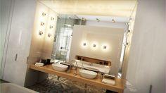 IDM Group mániánk a design - Exkluzív belsőépítész stúdió