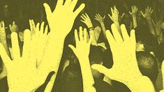 Run Meetings that are Fair to Introverts, Remote Workers and Women (well, this is a bit heavy handed -- but the point is, meetings need to be fixed). HBR Three groups that are often overlooked.
