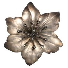 ALEXIS BITTAR BROOCHES | shop jewelry brooches alexis bittar brooches alexis bittar amaryllis ...