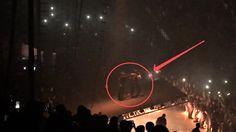 WHAT Is Happening To Kanye West ?! (Illuminati Exposed) (2016)