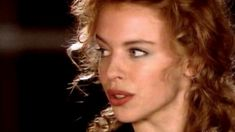 Kylie Minogue & Jason Donovan - Especially For You (Remastered HD 1988)