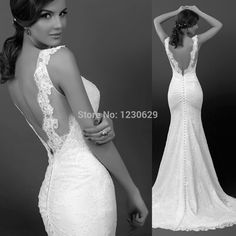 Cheap dress options, Buy Quality gown pageant directly from China gown wedding dress Suppliers:        New Store,High Quality andInexpensive Price!       Vintage Sweetheart Cap Sleeve B