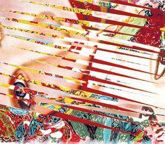 James Rosenquist Google Image Result for http://lisathatcher.files.wordpress.com/2012/04/james-rosenquist-flowers-and-females-1989.jpg