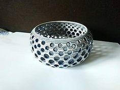 Silver Rings, Jewelry, Jewlery, Jewels, Jewerly, Jewelery, Accessories