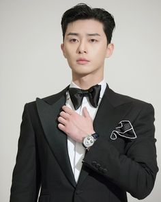Korean Star, Korean Men, Asian Actors, Korean Actors, Fight My Way, Kill Me Heal Me, Sung Joon, Park Seo Joon, Park Min Young