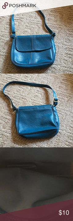 Vintage Purse Great condition, one slip pocket Bags Shoulder Bags