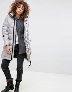 44 Best ALLEGRO OUTERWEAR images   Outerwear, Jackets, Fashion