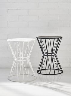Decor, Furniture, Pinboard, Side Table, Table, Home Decor