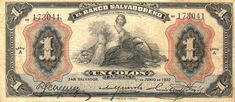 https://colnect.com/es/banknotes/banknote/4355-1_Col%C3%B3n-Specialized_Issues_Comercial_Banks-El_Salvador