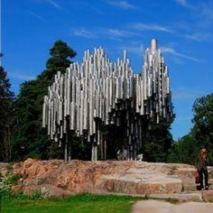 Laa Helsinki, Finland