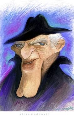MILAN KUNDERA Beautiful Moon, Man Images, Moon Child, Caricatures, Writers, Milan, Literature, Halloween Face Makeup, Artists