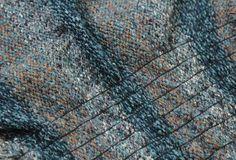Men's Knit & Jersey Forecast A/W 17/18: Design Matters