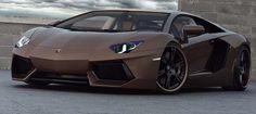 Chocolate Lamborghini #Chocolate #Lamborghini #Cars #Follow #Me