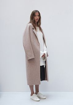 mahabis style // minimalist + chic look