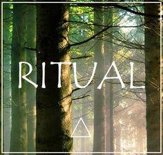 [Ritual] - Consultas e rituais em união com o Universo e Mãe Terra. * Tarot - Oráculos - Runas - Reiki - Pêndulo *