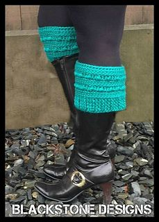 Cameron Boot Toppers - Boot cuffs to match the Cameron Slouch hat and Cameron Wristers. Crochet Boot Cuffs, Crochet Boots, Crochet Slippers, Ravelry, Shoe Basket, Witch Shoes, Winter Hats For Women, Women Hats, Boot Toppers
