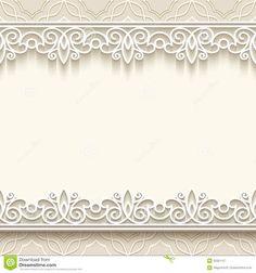 linen lace background - Buscar con Google