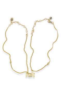 like the old bff necklaces!
