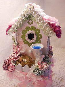http://www.ebay.com/itm/ELITE4U-LaDeDa4U-Shabby-Altered-Birdhouse-by-Rina-/281182654776?pt=LH_DefaultDomain_0&hash=item4177cad138