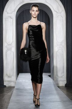 Jason Wu | READY TO WEAR | Fall/Winter 2014-2015