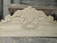 Best wood fruniture jamaican images bed bed frames bedding