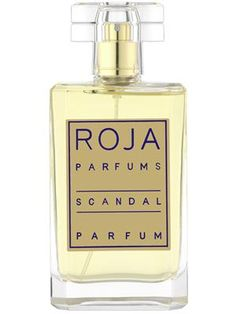 30 Best Perfumes Images Cologne Fragrance Italian Perfumes
