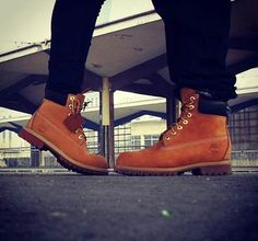 shoes, fashion, style, christmas, coupl, nike running, wholesalefreerun timberlandhi, leather, boots