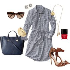 A fashion look from June 2014 featuring long sleeve dresses, steve-madden shoes and French Connection. Browse and shop related looks.
