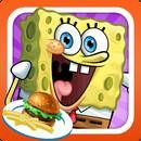Download SpongeBob Diner Dash V 3.25.3:  Here we provide SpongeBob Diner Dash V 3.25.3 for Android 2.3.4++ Play 7 fun-filled levels FREE in SpongeBob Diner Dash! PlayFirst and Nickelodeon team up to bring you the dish-flipping fun of Diner Dash in the hilariously wacky world of SpongeBob SquarePants for both Android phones and tablets....  #Apps #androidgame #Glu  #Casual http://apkbot.com/apps/spongebob-diner-dash-v-3-25-3.html