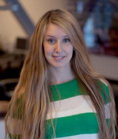 Marika Hoppare