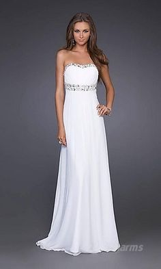 dress dress dress dress dress dress dress dress dress dress dress dress dress