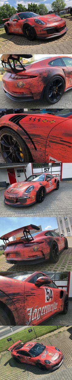 Porsche 911 GT3 RS Jägermeister Wrapped: FolienCenter-NRW Design by TTStudio.ru #porsche #porsche911 #porscheGT3RS #jägermeister #livery #racecar #topcars #designforcar #wrap #wrapdesign #customwraps #customgraphics #carwrap #cardesign #wrapping #carwraps #vinylwraps #carwrapping #vinylwrap #folie #foliedesign #foliecardesign #carfolie #fullwarp #vehiclewraps #ttstudioru