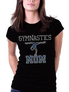 I gave up a lot When I Became a Gymnastics mom Unisex Sweatshirt tee