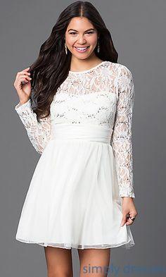 Prom dresses under 100- Prom dresses and Cocktail dresses on Pinterest