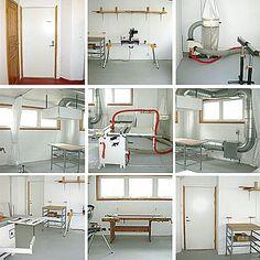 cs55: Fellesverkstedet : Loft, Bed, Furniture, Home Decor, Art, Homemade Home Decor, Lofts, Stream Bed, Home Furnishings