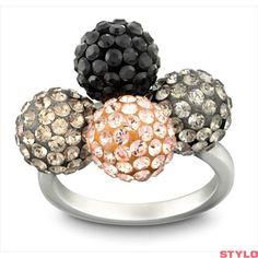 http://www.stylorelojeria.es/lola--grace-1189502-signature-sparkle-p-1-50-12007/