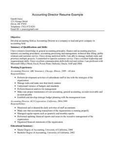Sample Resume Format For Canada Jobs Labeling Page 2 Of Resume  Performance Professional  Essay Helper .
