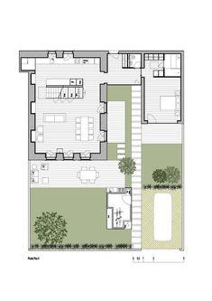 Gallery of Fisherman's House / Ines Brandão Arquitectura - 44