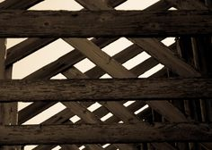 photography, rustic, abstract, katie bodmann photography