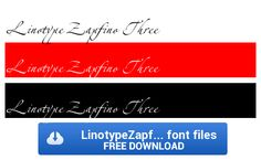 Zapfino font free download free zapfino font download zapfino zapfino font free download free zapfino font download zapfino font for android windows altavistaventures Choice Image