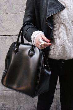 fake outlet replica chloe purse handbags benzo blue