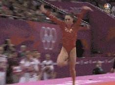 The Mckayla Maroney vault- London 2012