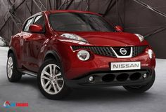 #SWEngines nissan juke.The Nissan Juke is a mini-crossover released by the Japanese car manufacturer Nissan during 2010.