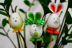 Lavoretti pasquali, è il momento di mettersi al lavoro https://www.passiondiy.com/lavoretti-pasquali-e-il-momento-di-mettersi-al-lavoro/ Simpatici progetti per una #Pasqua all'insegna della creatività!